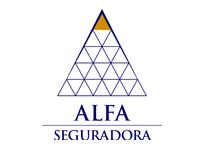 alfa (1)