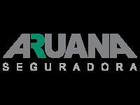 aruana (1)